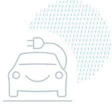 Vehicle users