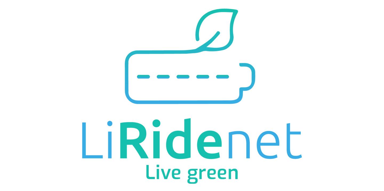 Welcome to LiRidenet!